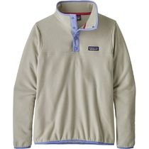 ★Patagonia Micro D Snap-T Fleece -フリース  関税込★