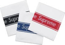 Supreme 19SS Dish Towels (Set of 3) タオル シュプリーム