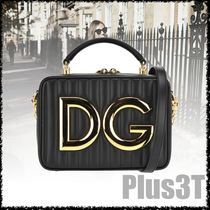 新作◆Dolce&gabbana Dg Girl Camera