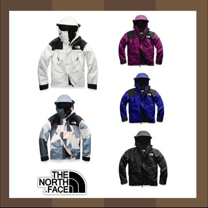 The North Face ★1990 Mountain Jacket GTX