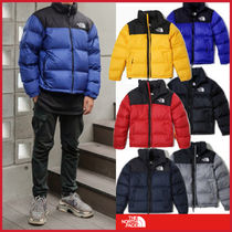 【THE NORTH FACE】M'S 1996 RETRO NUPTSE JACKET★日本未入荷★