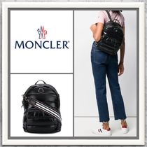 ★★MONCLER《モンクレール》KILIA  BACKPACK  送料込み★ ★