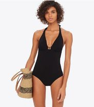 Tory Burch GEMINI LINK ONE-PIECE