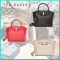 6ca42ac2aef4 BUYMA|TED BAKER(テッドベーカー) - ショルダーバッグ・ポシェット ...