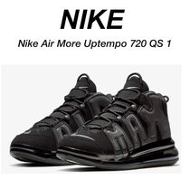 新作【NIKE】Nike Air More Uptempo 720 QS 1 ★モアテン★