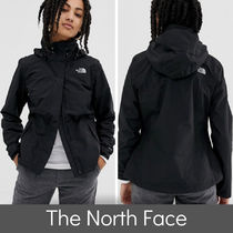★国内送関込★THE NORTH FACE Sangro jacket*ブラック