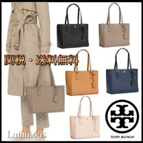 2019春夏新作【TORY BURCH】ROBINSON SMALL TOTE