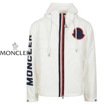 "19ss★MONCLER""MONTREAL""テクニカルナイロンブルゾンW[関税込]"