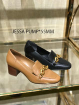 セール★TORY BURCH★JESSA PUMP*55MM