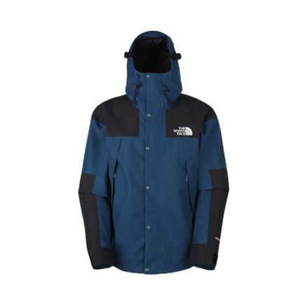 THE NORTH FACE ジャケットその他 【THE NORTH FACE】M'S 1990 GTX MOUNTAIN JACKET(2)