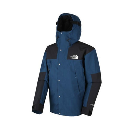 THE NORTH FACE ジャケットその他 【THE NORTH FACE】M'S 1990 GTX MOUNTAIN JACKET(3)