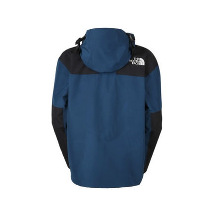 THE NORTH FACE ジャケットその他 【THE NORTH FACE】M'S 1990 GTX MOUNTAIN JACKET(4)