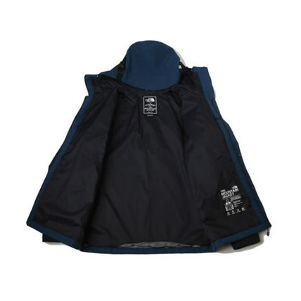 THE NORTH FACE ジャケットその他 【THE NORTH FACE】M'S 1990 GTX MOUNTAIN JACKET(5)