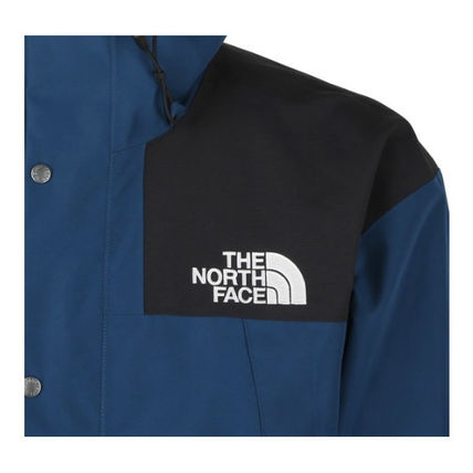 THE NORTH FACE ジャケットその他 【THE NORTH FACE】M'S 1990 GTX MOUNTAIN JACKET(6)