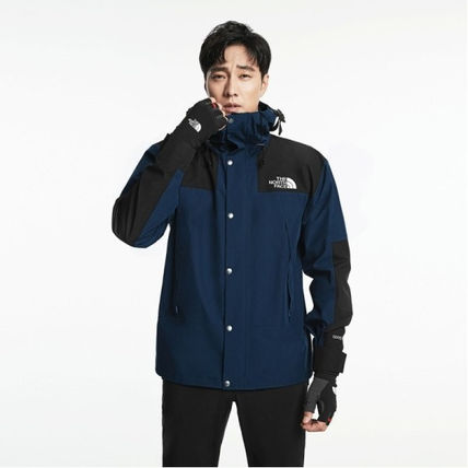 THE NORTH FACE ジャケットその他 【THE NORTH FACE】M'S 1990 GTX MOUNTAIN JACKET(8)