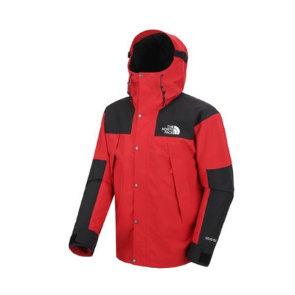 THE NORTH FACE ジャケットその他 【THE NORTH FACE】M'S 1990 GTX MOUNTAIN JACKET(10)