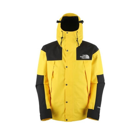 THE NORTH FACE ジャケットその他 【THE NORTH FACE】M'S 1990 GTX MOUNTAIN JACKET(13)