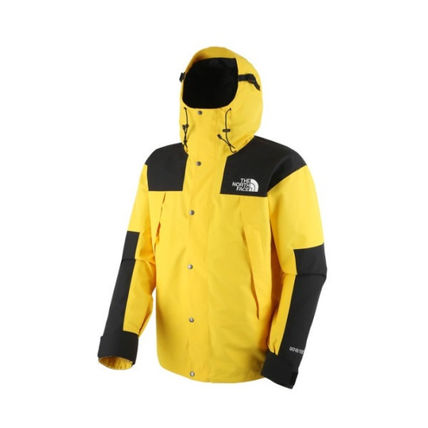 THE NORTH FACE ジャケットその他 【THE NORTH FACE】M'S 1990 GTX MOUNTAIN JACKET(14)
