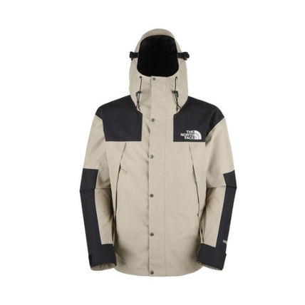 THE NORTH FACE ジャケットその他 【THE NORTH FACE】M'S 1990 GTX MOUNTAIN JACKET(17)