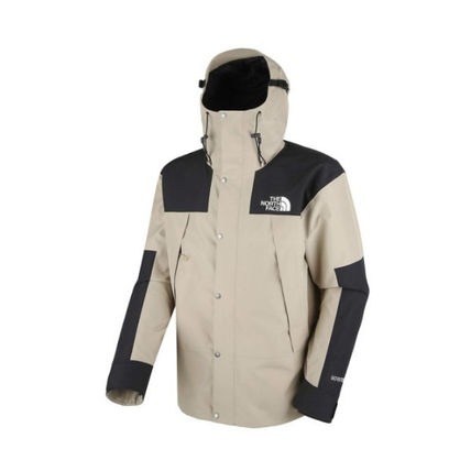 THE NORTH FACE ジャケットその他 【THE NORTH FACE】M'S 1990 GTX MOUNTAIN JACKET(18)