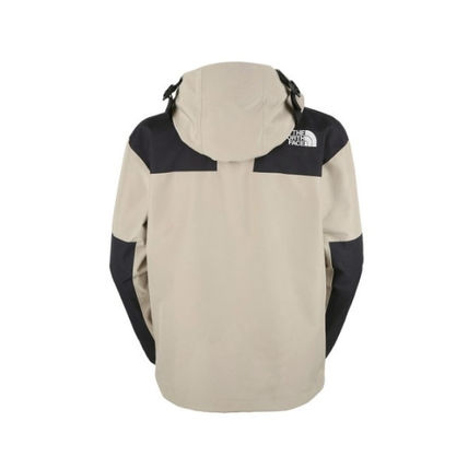 THE NORTH FACE ジャケットその他 【THE NORTH FACE】M'S 1990 GTX MOUNTAIN JACKET(19)