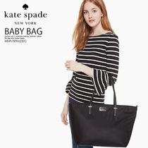 即納★海外限定!!★kate spade★WILSON ROAD MARGARETA BABY BAG