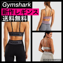新作★GymShark★ FLEX HIGH WAISTED LEGGINGS/レギンス★
