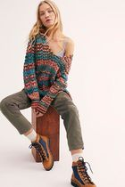Spell On Your Sweater 日本未入荷【free people】