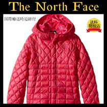 ☆The North Face☆Lexi ThermBallパーカー*送料関税込*