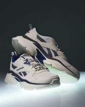 ★Reebok★ 19 S/S ROYAL BRIDGE 3.0 Whiteホワイト