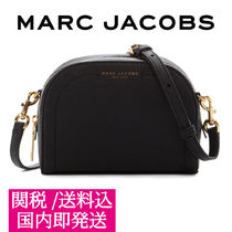 Marc by Marc Jacobs(マークバイマークジェイコブス) ショルダーバッグ・ポシェット 定番人気商品☆ 【MARC JACOBS】 ☆クロスボディバッグ