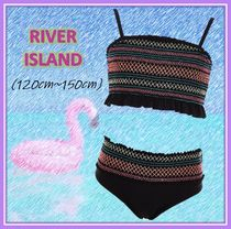 River Island ☆Kid's Girls 水着☆