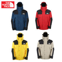 【THE NORTH FACE】 M'S 1990 GTX MOUNTAIN JACKET