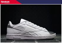 【REEBOK】 NPC UK MET