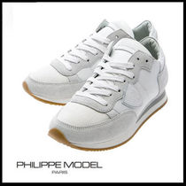 (フィリップモデル) PHILPPE MODEL TROPEZ VEAU TRLD 5001