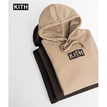 日本未発売!【KITH】Monday Program Hoodie