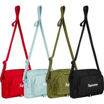 【在庫あり】Supreme 19SS Shoulder Bag