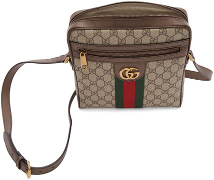 the latest 6a04c f5a8e BUYMA|GUCCI(グッチ) - ショルダーバッグ・ポシェット ...