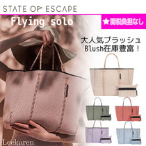State of Escape人気ブラッシュ♪フライングソロFlyingsolotote