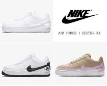 NIKE★AIR FORCE 1 JESTER XX★エアフォース1ジェスター★3色