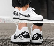 NIKE★AIR FORCE 1 JESTER XX★エアフォース1ジェスター