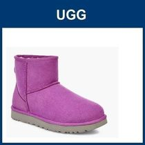 セール!☆UGG Classic Mini Milky Way☆