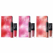 NARS explicit color duo lip リップ セット