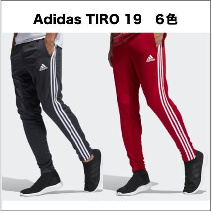 ★adidas★スキニージャージ TIRO19★Training Pants★