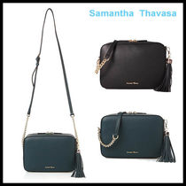 【Samantha Thavasa】MEIJI MINI BAG★日本未入荷★19SS