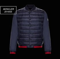 MONCLER 2019SS春新作!ATTOUB