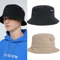 ★thisisneverthat★fishing bucket hat  2色