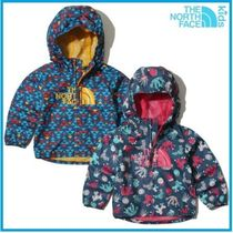 THE NORTH FACE★正規品★TODD NOVELTY FLURRY WIND JACKET/追跡