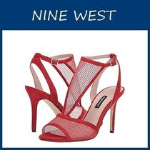 セール!☆NINE WEST☆Manchon☆