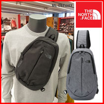 THE NORTH FACE★19SS ML ONEWAY_NN2PK11
